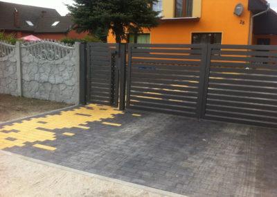 brama-wjazdowa-realizacja