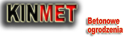 KINMET